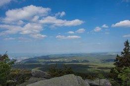 Urlaub Harz 2015_0468