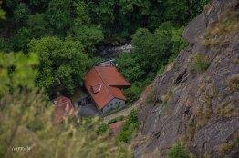 Urlaub Harz 2015_0629