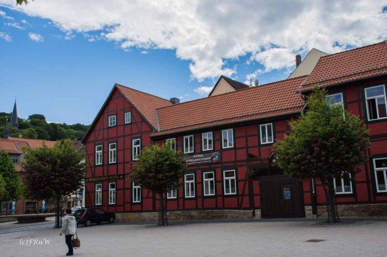 Urlaub Harz 2015_0900