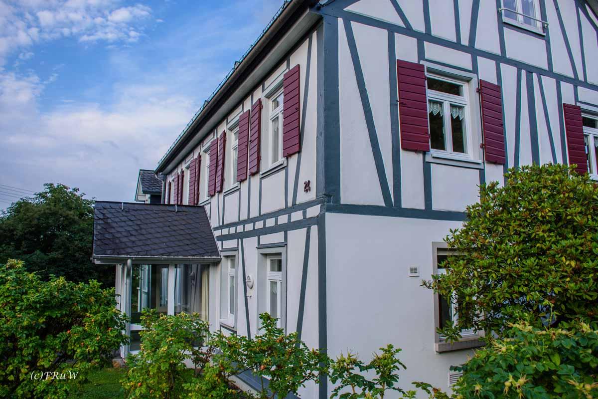 Iserbachschleife (4)