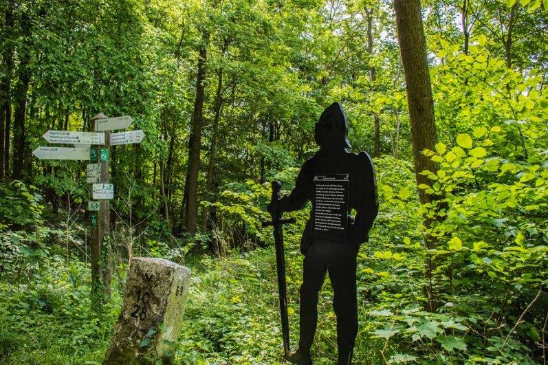 Urlaub Harz 2015_0955