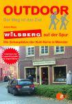 (c)Conad Stein Verlag