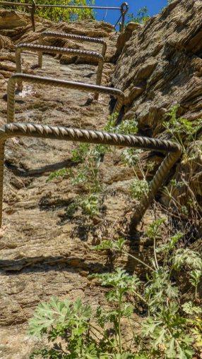 Collis Klettersteig (29) - Kopie