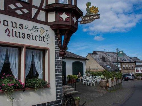 TrabenTrarbach_Reil (128)