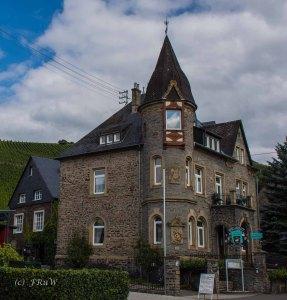 TrabenTrarbach_Reil (221)