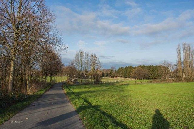 Wanderlust_an_der_Emscher_01 (127)
