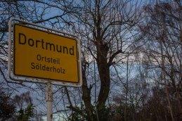 Wanderlust_an_der_Emscher_01 (33)
