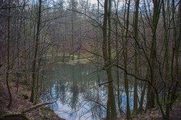 Wanderlust_an_der_Emscher_01 (49)