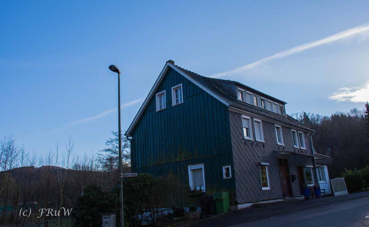 Bierweg (251)