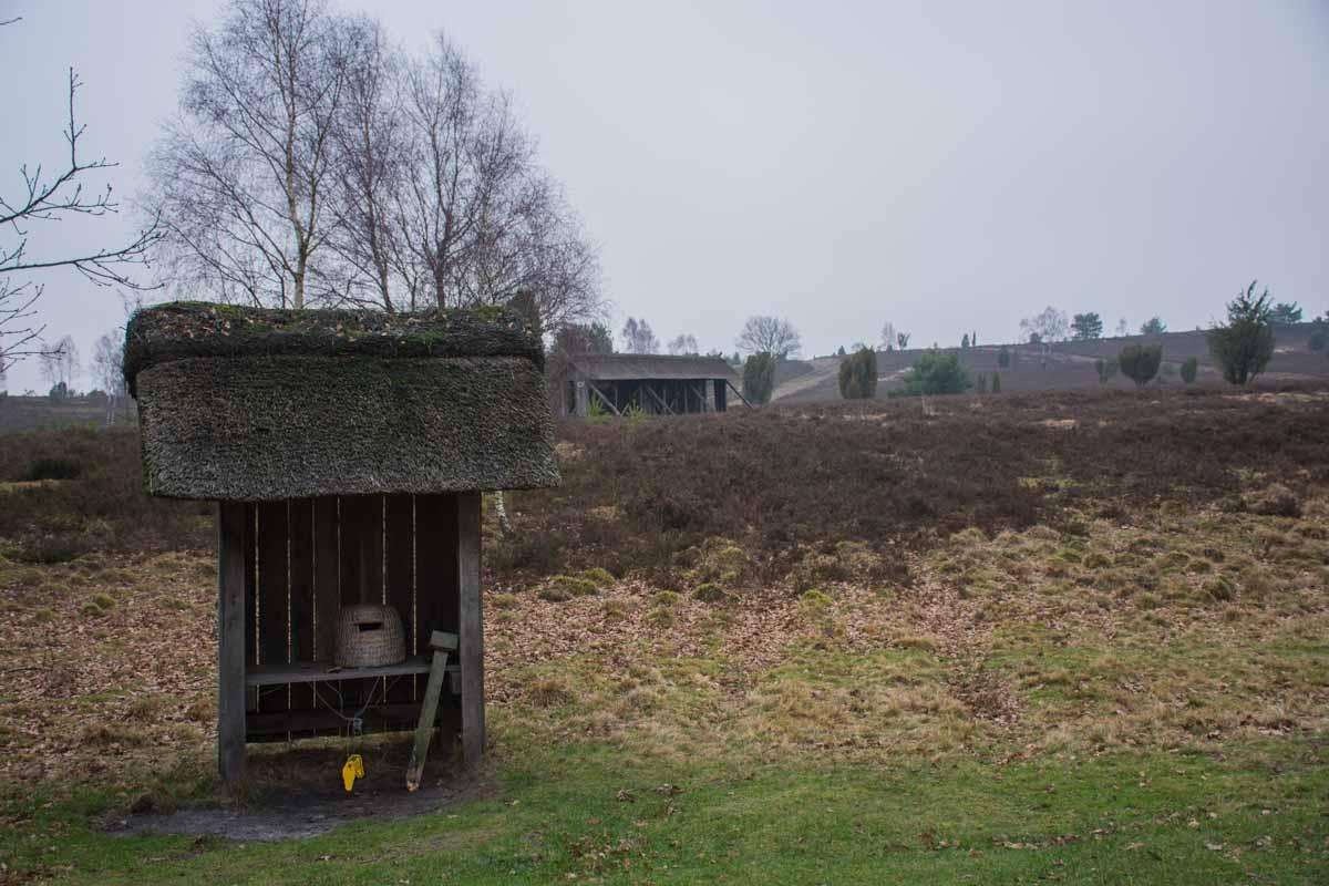 Sellhorn_Totengrund (132)