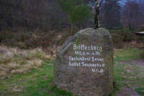 Sellhorn_Totengrund (172)