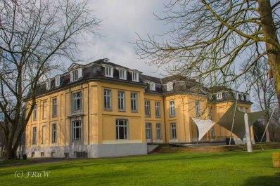 Schloß Morsbroich (40)