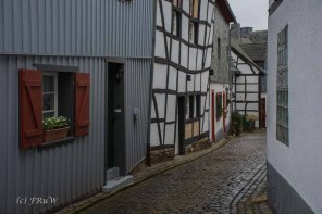 Wanderung Wildenburg_Reifferscheid (142)