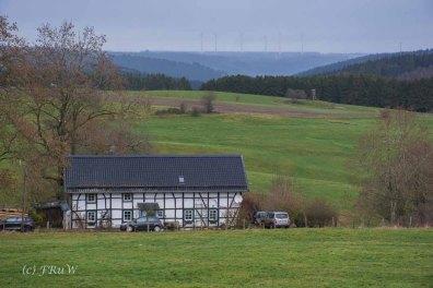Wanderung Wildenburg_Reifferscheid (30)