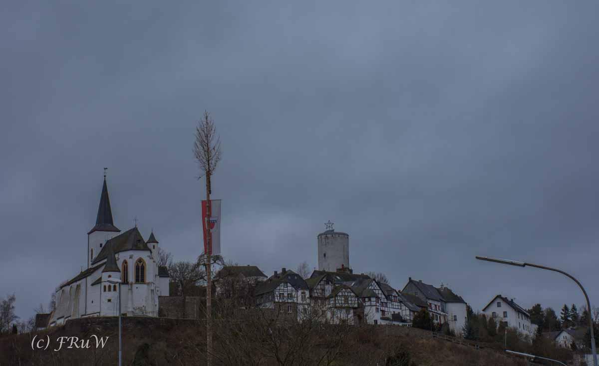 Wanderung Wildenburg_Reifferscheid (88)