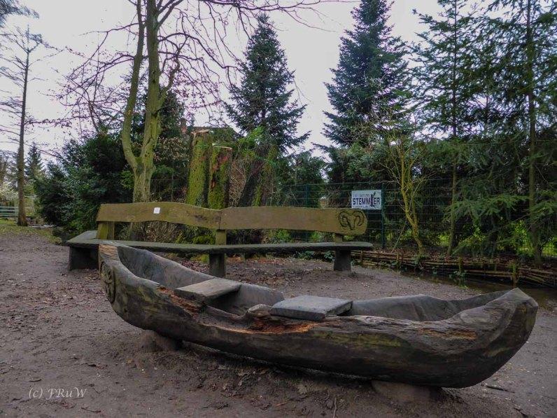 Wildpark_HoehenfelderSee_DellbrueckerHeide (52)