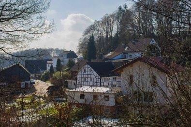 A2_Wermelskirchen_Dhünn (99)