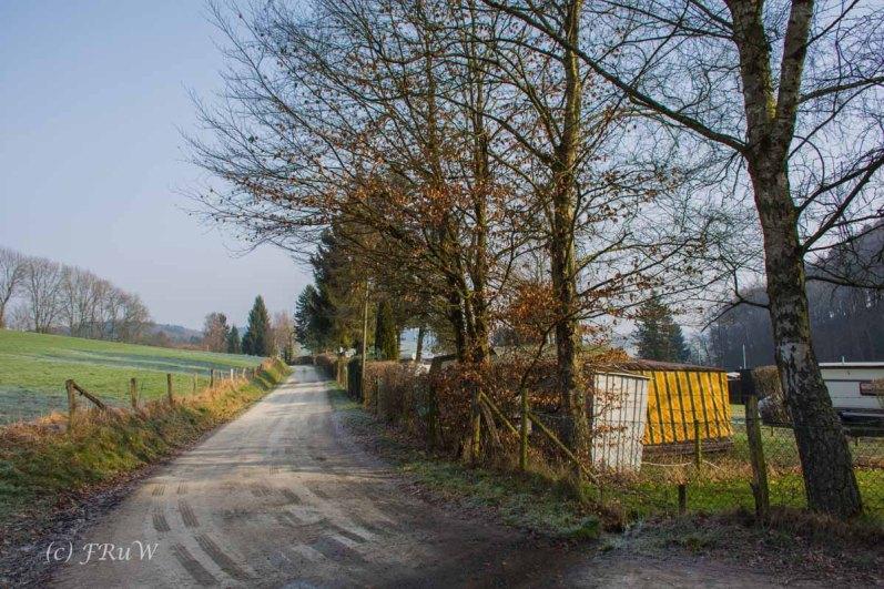 Kulturlandschaftsweg (66)