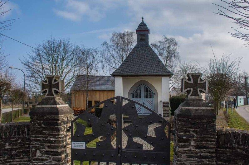 Moersdorf_Geierlay-Hängeseilbruecke (3)