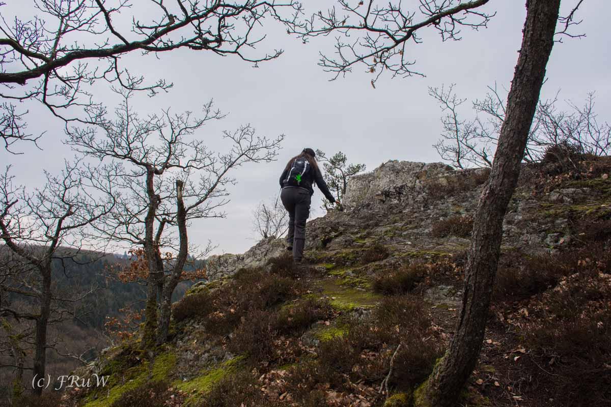 Traumschleife_Altlayer Schweiz (23)