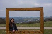 Traumschleife_Altlayer Schweiz (98)