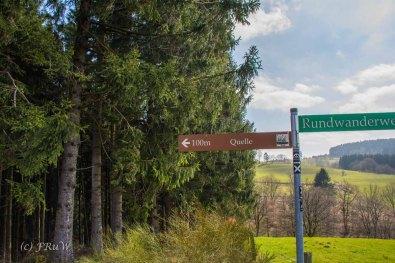Wildenburger Land (110)