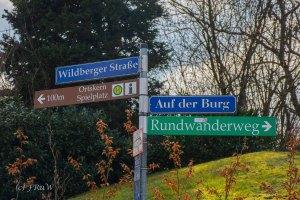 Wildenburger Land (150)