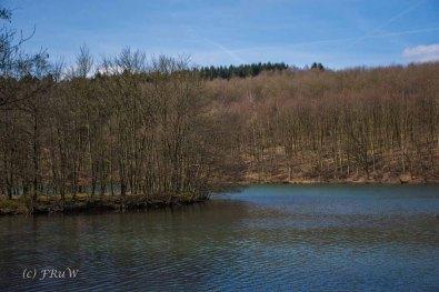 Wildenburger Land (174)
