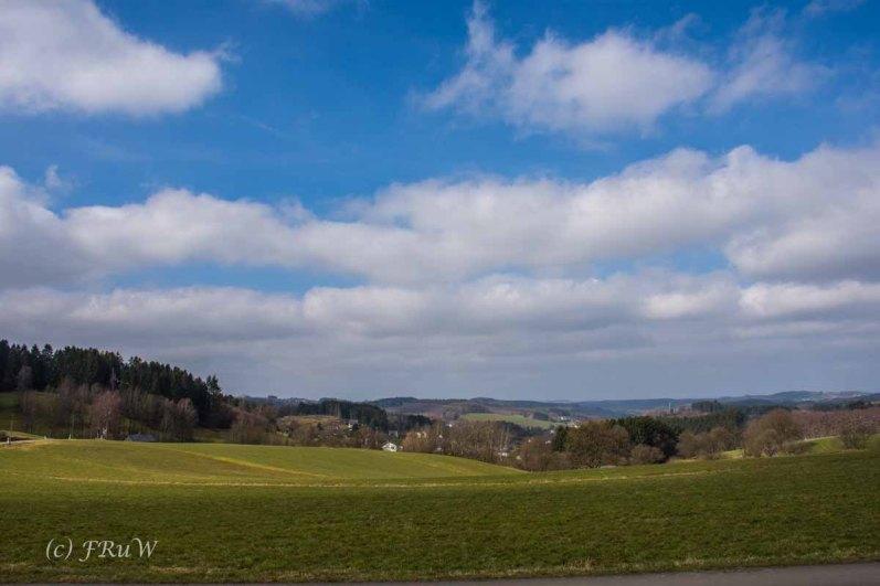 Wildenburger Land (38)