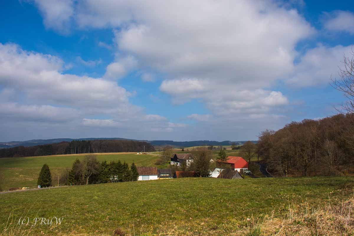 Wildenburger Land (53)
