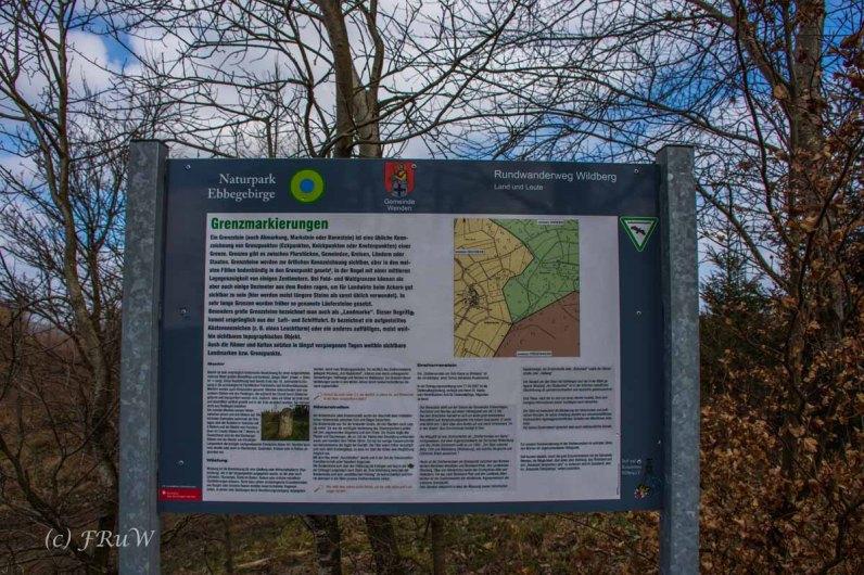 Wildenburger Land (57)