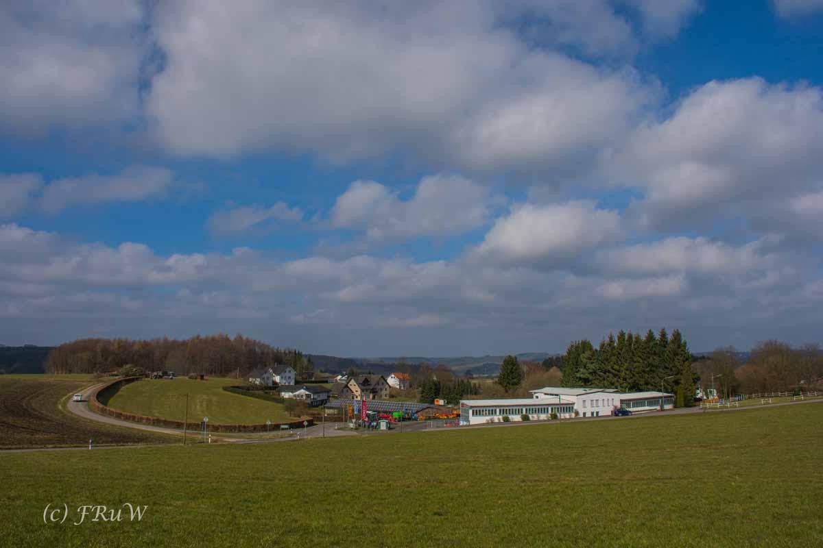 Wildenburger Land (9)