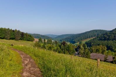 RainerElfringhauserSchweiz (3)