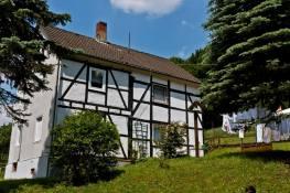 RainerElfringhauserSchweiz (8)