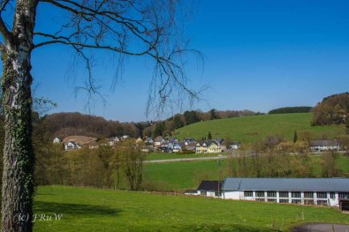 Suelzbahnsteig (104)
