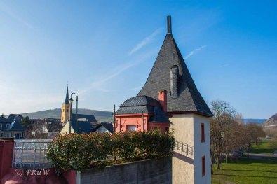 Trittenheim (171)