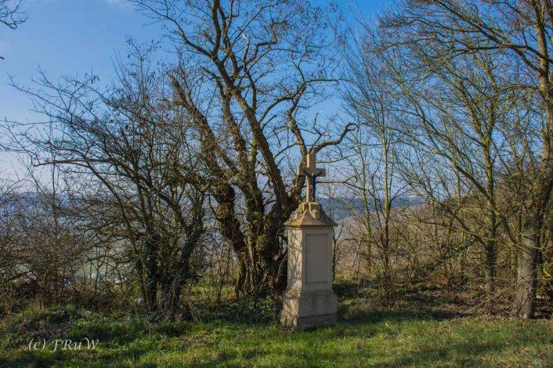 Trittenheim  (50)