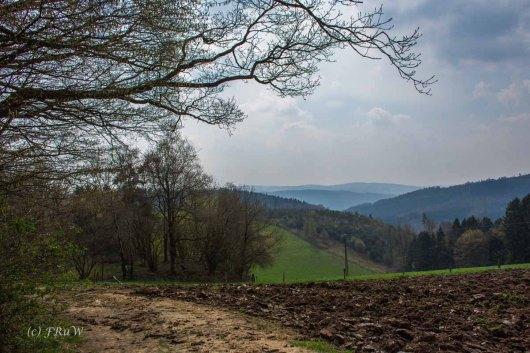 Zeitreise_Lindlar (212)