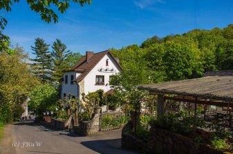 Drachenburg (7)