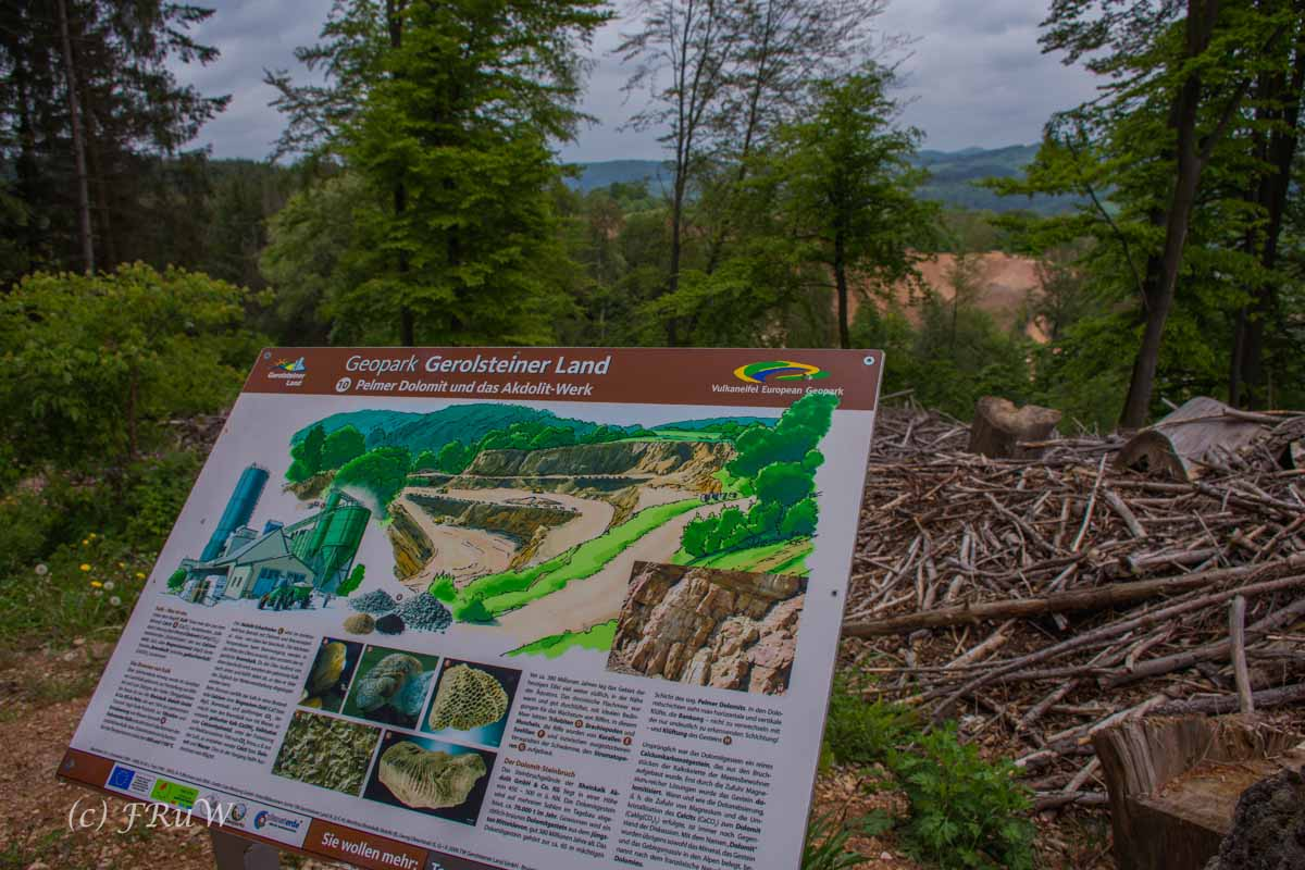 Gerolsteiner Felsenweg (46)