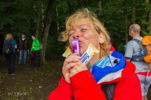 BesenwagenBloggerwandernWesterwald (116)