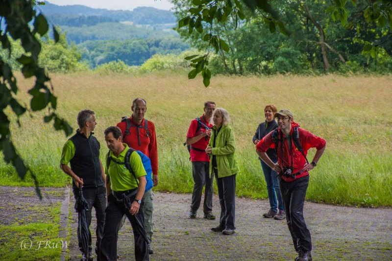 BesenwagenBloggerwandernWesterwald (170)