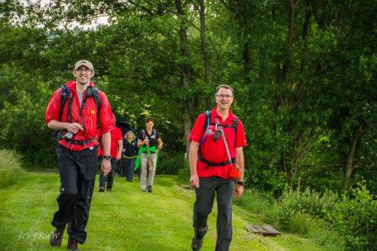 BesenwagenBloggerwandernWesterwald (243)
