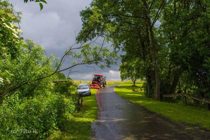 BesenwagenBloggerwandernWesterwald (277)