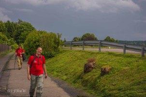 BesenwagenBloggerwandernWesterwald (296)