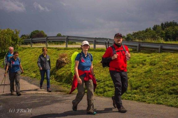 BesenwagenBloggerwandernWesterwald (301)
