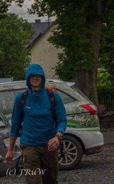 BesenwagenBloggerwandernWesterwald (369)
