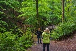BesenwagenBloggerwandernWesterwald (41)