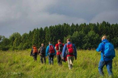 BesenwagenBloggerwandernWesterwald (477)