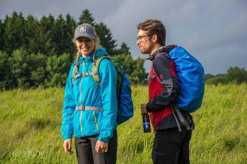 BesenwagenBloggerwandernWesterwald (483)